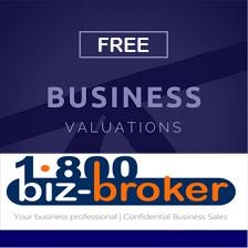 logo 800 biz broker