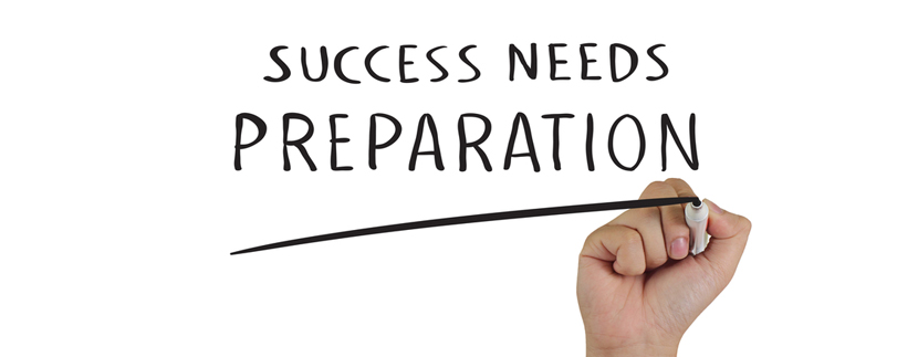 preparing-your-business-for-sale-800-biz-broker