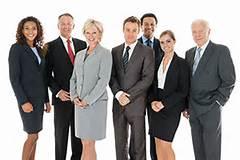 business-broker-1-800-biz-broker