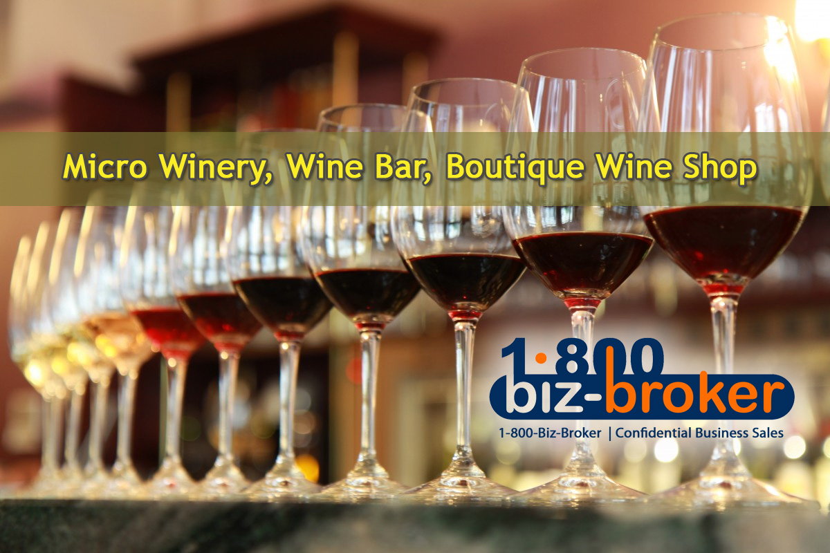 wine-bar-business-for-sale