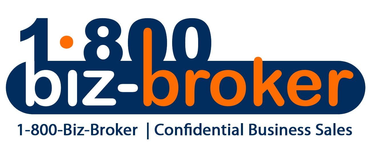 Business Brokers |  1-800-Biz-Broker